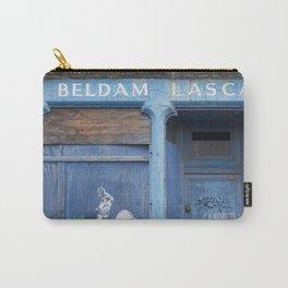 Beldam Lasar Leith Edinburgh Carry-All Pouch