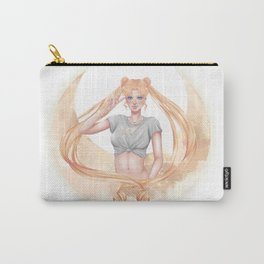 Sailor Moon Child Carry-All Pouch
