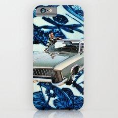 Pimp My China iPhone 6 Slim Case