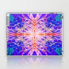 fire spirits Laptop & iPad Skin