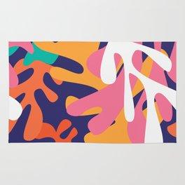 Matisse Pattern 010 Rug