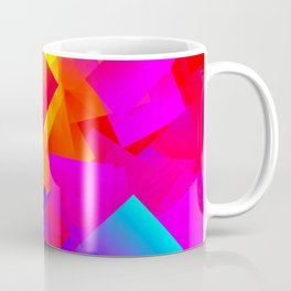 Here comes the nice summertime ... Coffee Mug