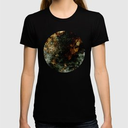 Abstract XXIII T-shirt