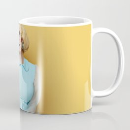 Trixie Mattel Coffee Mug
