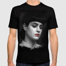 Rachel Blade Runner, I am the business T-shirt