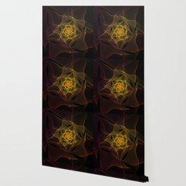 Abstract Print Wallpaper