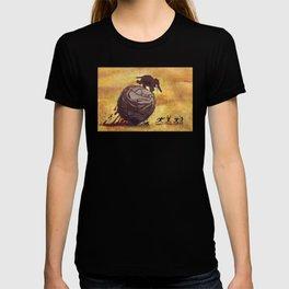 Elephant Rock T-shirt