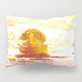 Consider This Pillow Sham