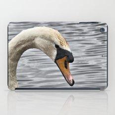 Graceful Beauty iPad Case