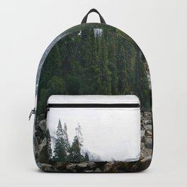 Fresh. Backpack