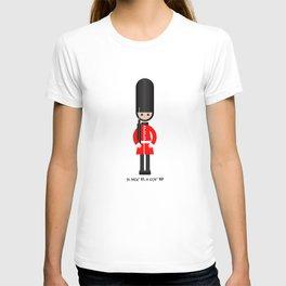 My London T-shirt