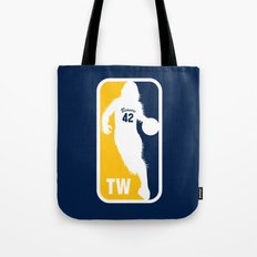 Beacon Town's MVP Tote Bag