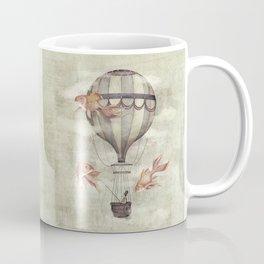 Skyfisher Coffee Mug