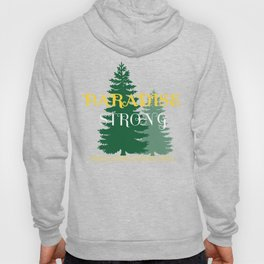 paradise camp fire california strong vintage shirt Hoody