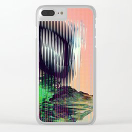 A Look Beyond Clear iPhone Case