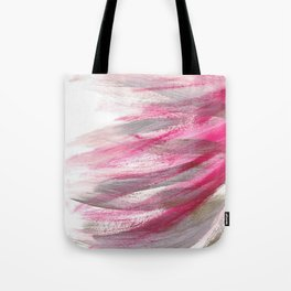Provocation Art/15 Tote Bag