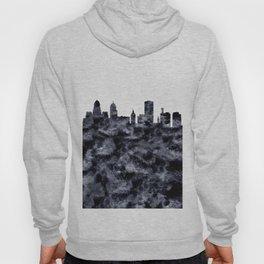 Buffalo Skyline Hoody