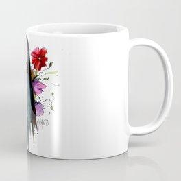 """Spirited-Away"" Coffee Mug"