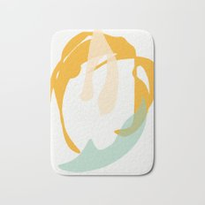 Matisse Shapes 8 Bath Mat