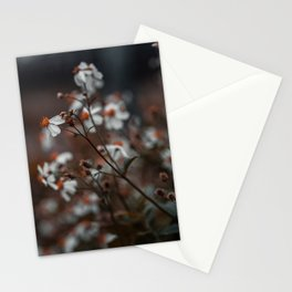 Grow Towards The Sun - LG Stationery Cards