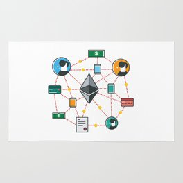 Ethereum Transactions Rug