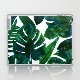 Perceptive Dream || #society6 #tropical #buyart Laptop & iPad Skin