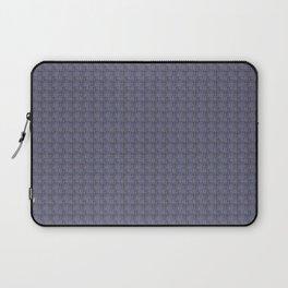 SUITE BLEUE Laptop Sleeve