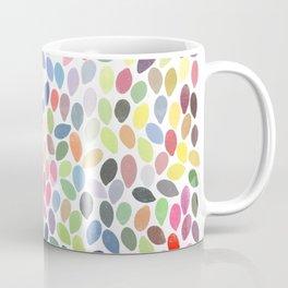 rain 23 Coffee Mug
