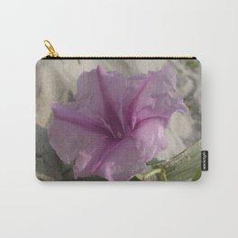 flower,rose,daisy,lily,flower duvet cover,flower new,beach,sea, Carry-All Pouch