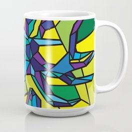 PAIR Coffee Mug