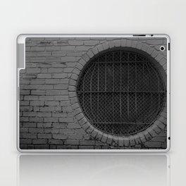 Sealed Portal Laptop & iPad Skin