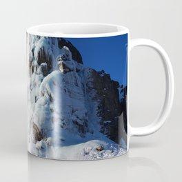 mountain 1 Coffee Mug