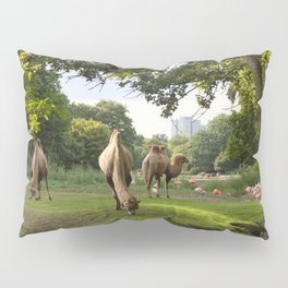a momentary lapse of reason Pillow Sham