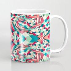 Piece by Peace Mug