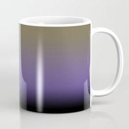Nevermore Coffee Mug