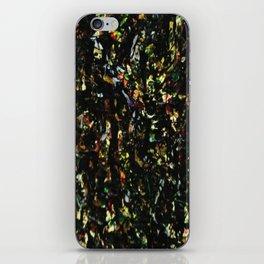 Ta procédure 9 iPhone Skin