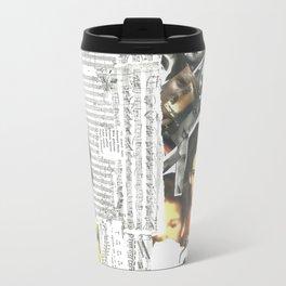 Persona Solara Travel Mug