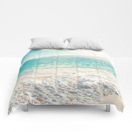 Big Beach Comforters
