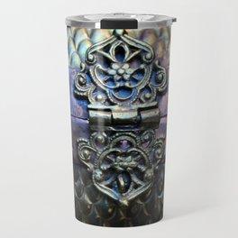 Cixi Travel Mug