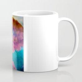 Ridiculous Ranunculus Coffee Mug