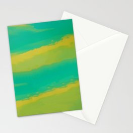 Pacify Stationery Cards