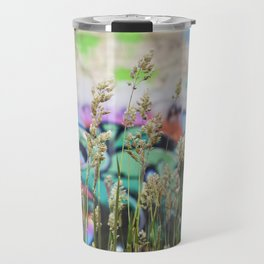 Cycle Travel Mug