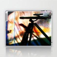 Magnificate Laptop & iPad Skin