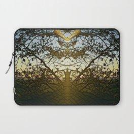 ~•° w3bb|ng ((h3r//¤f//sh3)) 3arth °•~ Laptop Sleeve