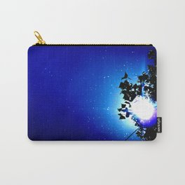 Stars in a day  Carry-All Pouch