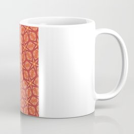 Bridgeport 2 Coffee Mug