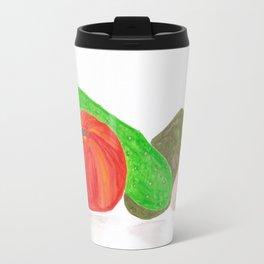 Garden Goodies Travel Mug