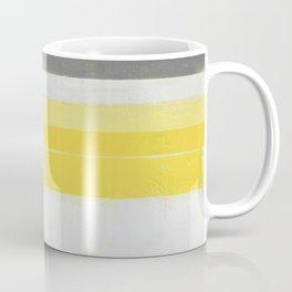 Citric Coffee Mug
