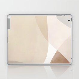 Forgive Laptop & iPad Skin