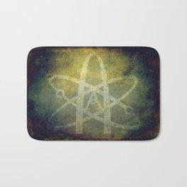 Atheist Bath Mat